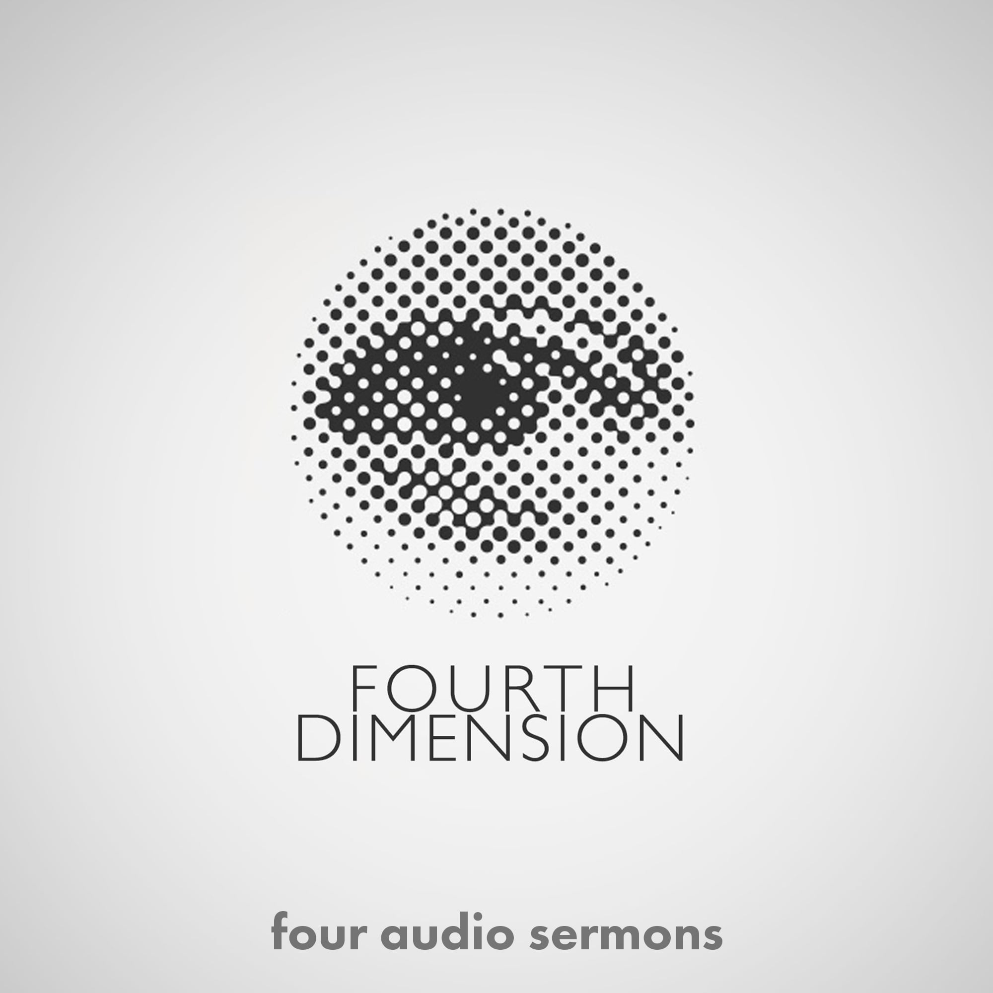 Series: Fourth Dimension