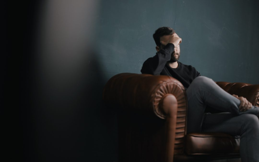 How To Be Free From Anxiety and Worry